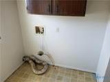 1301 Pennelwood Drive - Photo 8