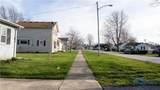 13240 Silver Street - Photo 25