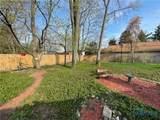 2827 Westowne Court - Photo 7