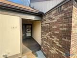 2827 Westowne Court - Photo 9