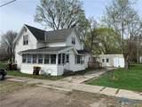 629 Jonesville Street - Photo 1