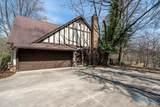 3014 Riva Ridge Road - Photo 29