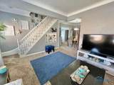 1853 Tremainsville Road - Photo 10