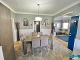 1853 Tremainsville Road - Photo 14