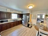 1853 Tremainsville Road - Photo 15