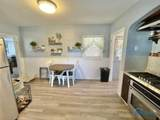 1853 Tremainsville Road - Photo 17