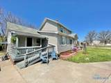 1853 Tremainsville Road - Photo 2