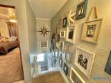 1853 Tremainsville Road - Photo 25