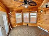 1853 Tremainsville Road - Photo 26