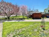 1853 Tremainsville Road - Photo 31