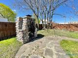 1853 Tremainsville Road - Photo 8