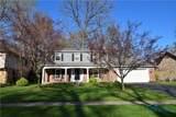 4637 Gettysburg Drive - Photo 1