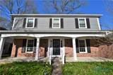 4637 Gettysburg Drive - Photo 2