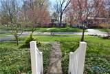 4637 Gettysburg Drive - Photo 3