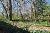 4637 Gettysburg Drive - Photo 39