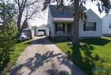 232 Hannum Avenue - Photo 1