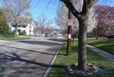 232 Hannum Avenue - Photo 27