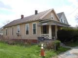 851 Avondale Avenue - Photo 2