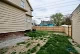 3801 Burton Avenue - Photo 32
