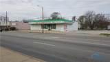 3416 Monroe Street - Photo 1