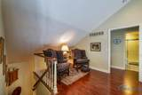 5450 Citation Road - Photo 38
