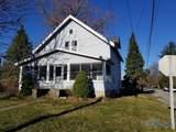 6832 Providence Street - Photo 1