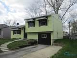 701 Burke Glen Road - Photo 2