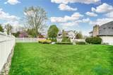 2243 Saratoga Drive - Photo 46