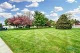 2243 Saratoga Drive - Photo 48
