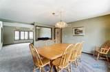 2243 Saratoga Drive - Photo 9