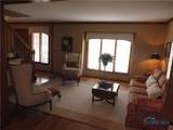 7256 Whispering Oak Drive - Photo 3