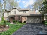 7256 Whispering Oak Drive - Photo 32