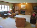 7256 Whispering Oak Drive - Photo 4