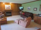 7256 Whispering Oak Drive - Photo 5