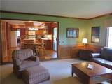 7256 Whispering Oak Drive - Photo 6