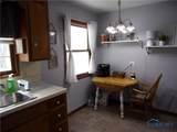 2526 Granton Place - Photo 5