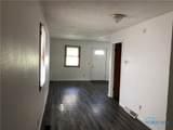 4144 Caroline Avenue - Photo 9