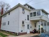 4332 Parrakeet Avenue - Photo 7