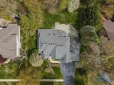 9114 Rolling Hill Road - Photo 43