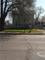 4402 Lewis Avenue - Photo 1