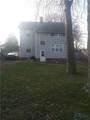 4402 Lewis Avenue - Photo 2