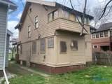 311 Delaware Avenue - Photo 27