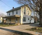 336 & 338 Henderson Avenue - Photo 2