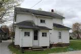 336 & 338 Henderson Avenue - Photo 3