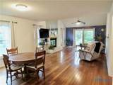 3251 Woodbrook Road - Photo 14