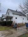 281 Lake Street - Photo 3