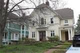2035 Robinwood Avenue - Photo 1