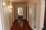 2035 Robinwood Avenue - Photo 13