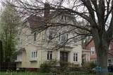 2035 Robinwood Avenue - Photo 2
