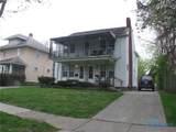 4308-4310 Eastway Street - Photo 3